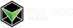 VeriDoc Global  Peru