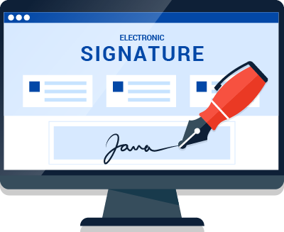 VeriDoc DocuSign